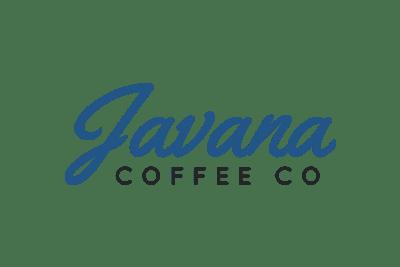 Javana