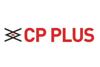 CP Plus