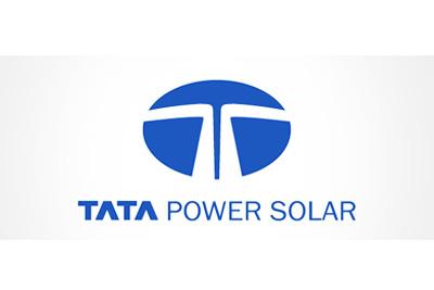 TATA Solar